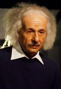 albert einstein, अल्बर्ट आइंस्टीन