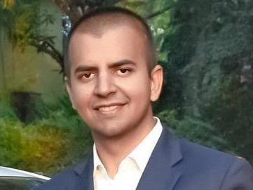 Bhavish Aggarwal