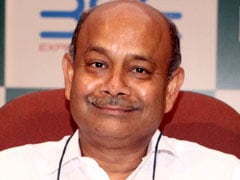 radhakishan-damani