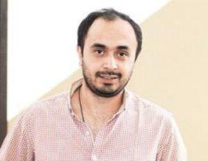Albinder Dhindsa Success Story in Hindi