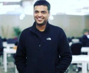 Deepinder Goyal success story in hindi