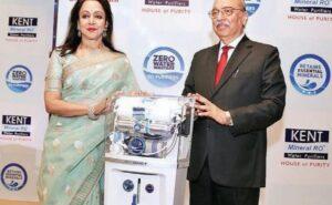 Mahesh Gupta success story hindi
