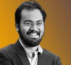 Sahil Barua Success Story