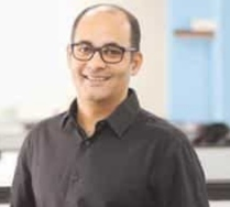 Sameer Nigam Success Story