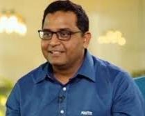 Vijay Shekhar Sharma Succes Story in hindi