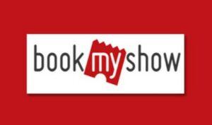 Bookmyshow success story