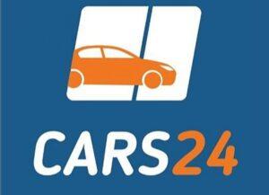 Cars24 success