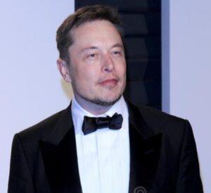 Elon Musk Success Story in hindi