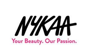Nykaa success story