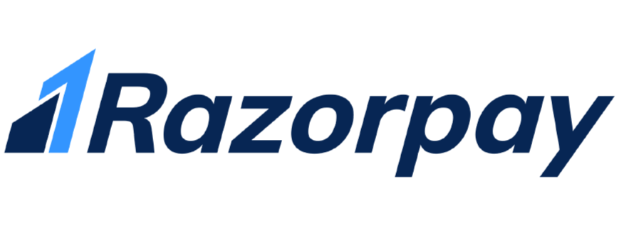 Razorpay success story