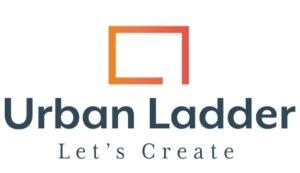 Urban Ladder success