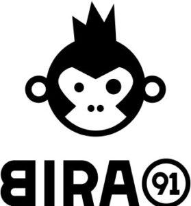 Bura91 success story