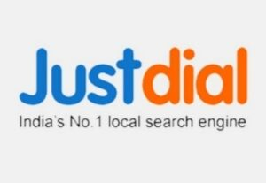 justdial success story