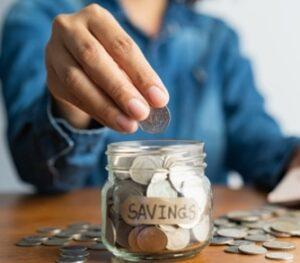 How to save money hindi