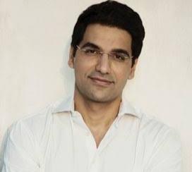Pranay chulet success story in hindi