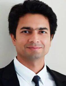 Rahul sharma success story