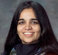 kalpana chawla biography in hindi