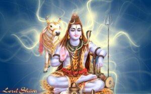 Maha Shivratri Status in hindi