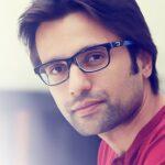 Sandeep Maheshwari inspirational story in hindi