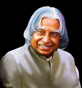 Best 51 abdul kalam quotes in hindi