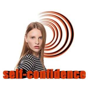 How to increase self confidence 8 tips in hindi