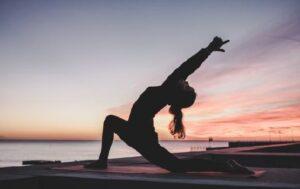 top 7 fitness tips hindi