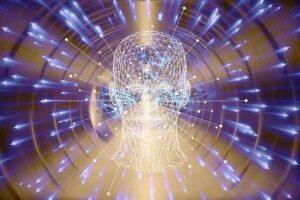 Subconscious mind in hindi