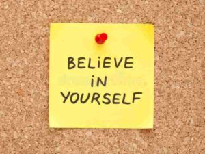 belive-in-yourself-meaning-hindi