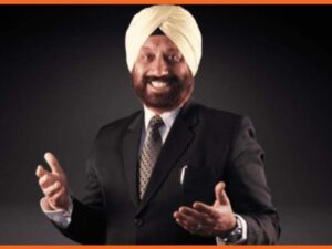 top 10 motivational speakers in india hindi