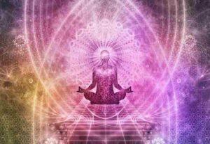 mindfulness meditation Hindi