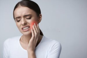 wisdom tooth pain relief in hindi
