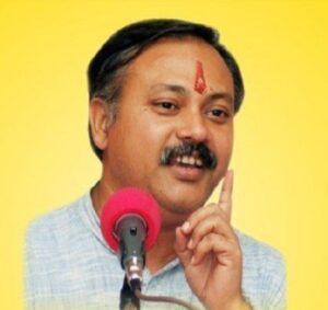 Rajeev dixit biography in hindi