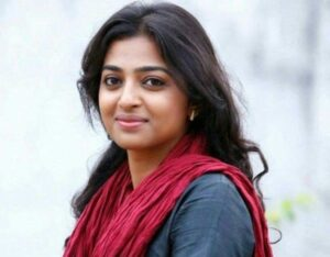 Radhika Apte Biography in Hindi